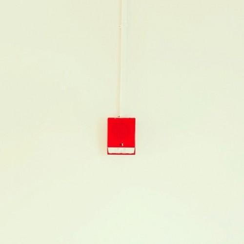 fire alarmrmrmr